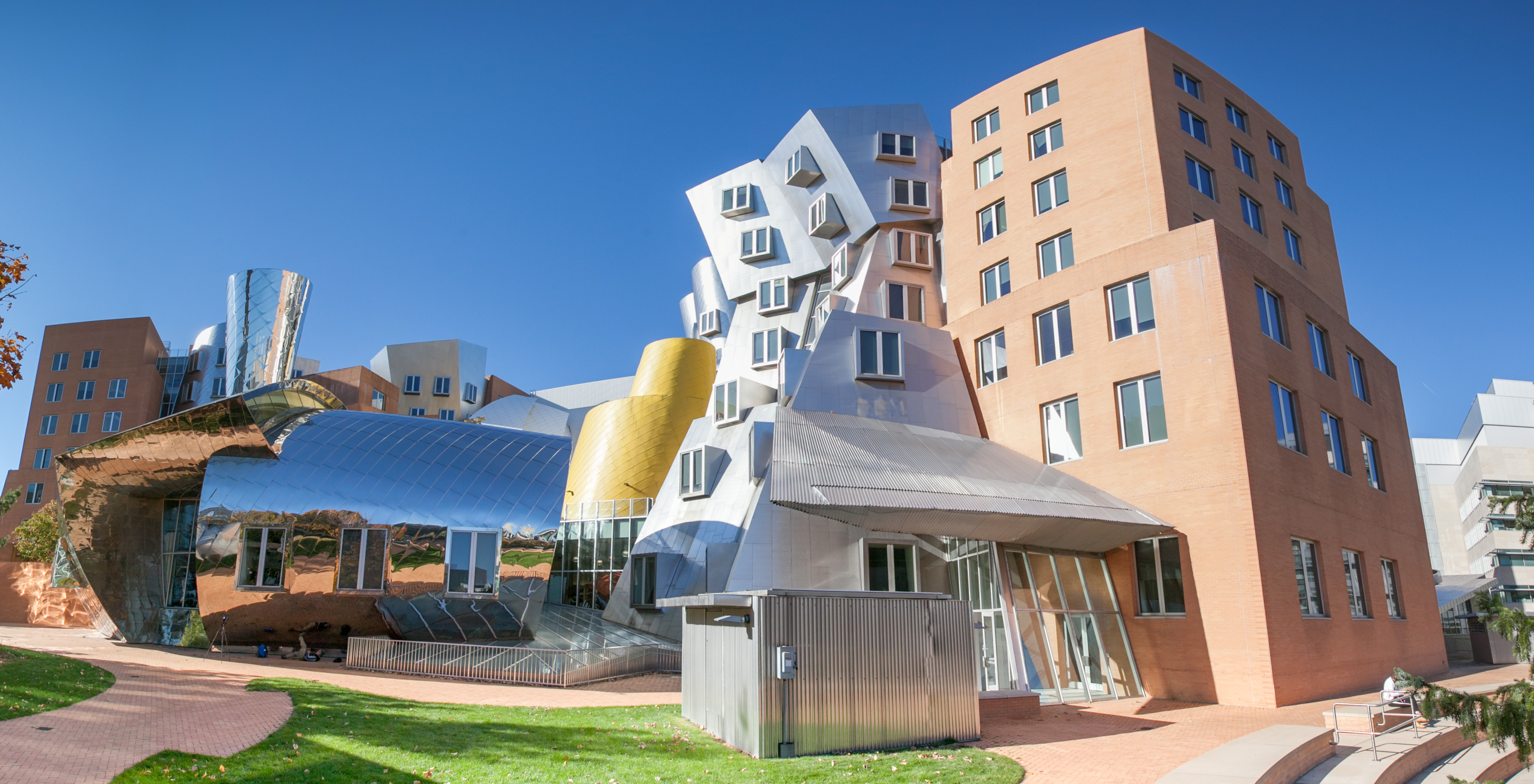stata center full image