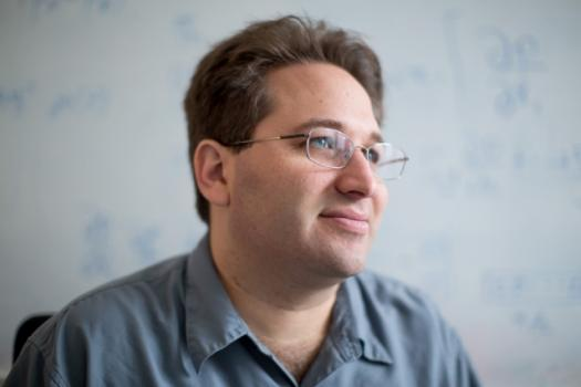 "Professor Scott Aaronson has some major doubts with Google's claims that its quantum computer's algorithms are ""100 million times faster"" than comparable classical algorithms."