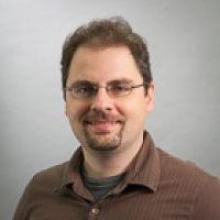 Madry-headshot