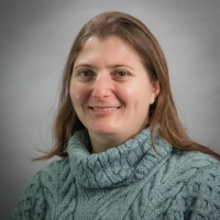 VWilliams-headshot