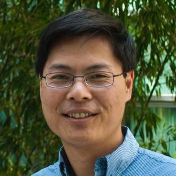 Michael Z. Lin profile photo