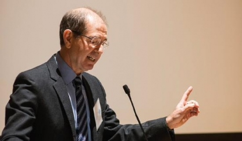 "Micali won the A.M. Turing Prize - ""the Nobel Prize of computing"" - for ""revolutionizing the science of cryptography."""